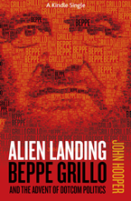 alien-landing_book_cover