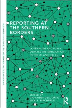 Reporting-at-the-southern-borders_book_cover