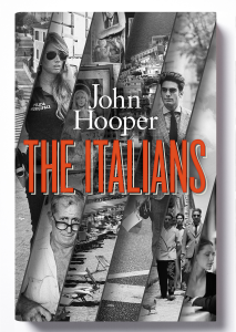 The_Italians_UK_Cover